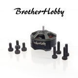 Brother Hobby Returner R3 1402 8100kv - Single