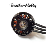 Brother Hobby Returner R3 2206 1720kv - Single