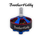 Brother Hobby Returner R5 2207 2700kv - Single
