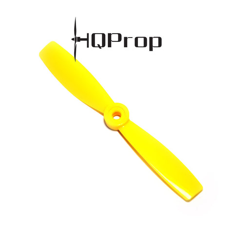 HQProp Durable DP 5x4.6