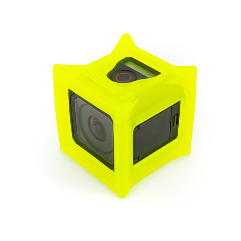 Hovership - GoPro Session Camera Bumper