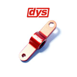 DYS RTM10 Prop Wrench Red