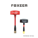 FOXEER 5.8GHz Circular Polarized Omni Antenna (mini)