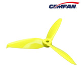 Gemfan Flash Series 5152S Triblade