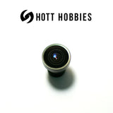 FPV Camera Lens Replacement - 2.1mm
