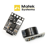 Matek Lost Model Beeper