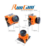 RunCam Micro Swift - FPV Camera