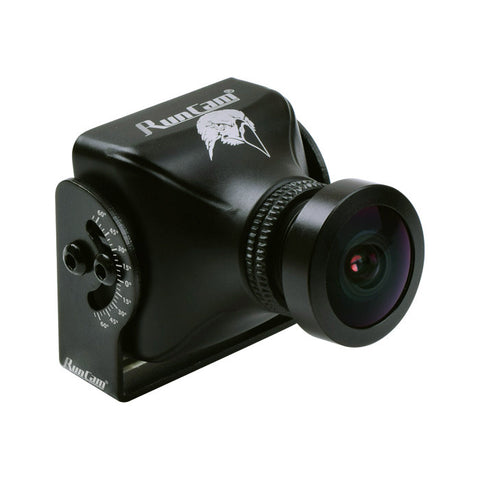 RunCam Eagle - FPV Camera