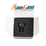 RunCam FPV Camera Lens Replacement - 2.1mm (RC21)