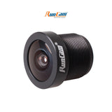 RunCam FPV Camera Lens Replacement - 2.3mm
