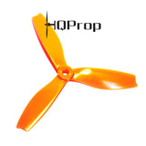 HQProp Durable DP S5x4x3 Triblade