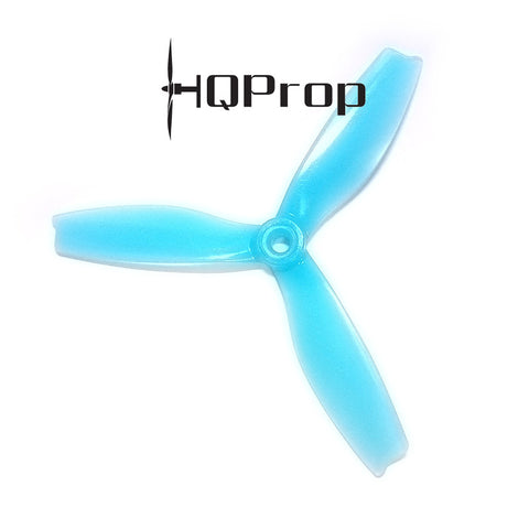 HQProp Durable DP S5x4x3 Triblade (PC)