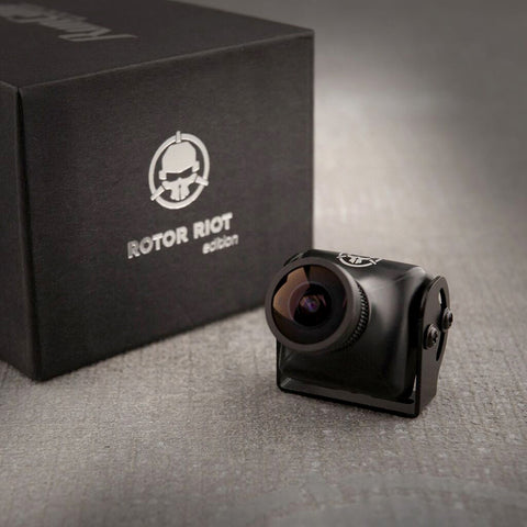 RunCam Swift Rotor Riot Special Edition - FPV Camera