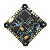 Lumenier SKITZO V3 Flight Controller Powered by RaceFlight