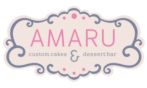 Amaru Confections Gift Card