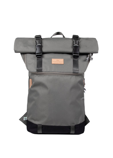 CHRISTOPHER ECO Grey