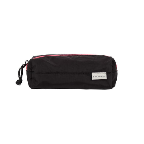 Pencil Case BLACK X NEON