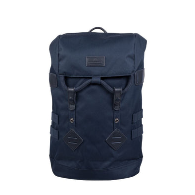 COLORADO SMALL All Navy