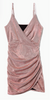 Ramy Brook Madilyn dress