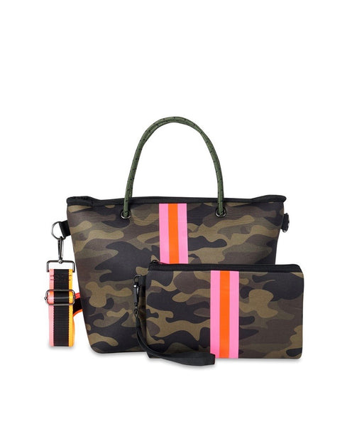 Haute Shore Ryan mini tote
