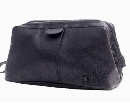 PurseN men's dopp kit toiletry case
