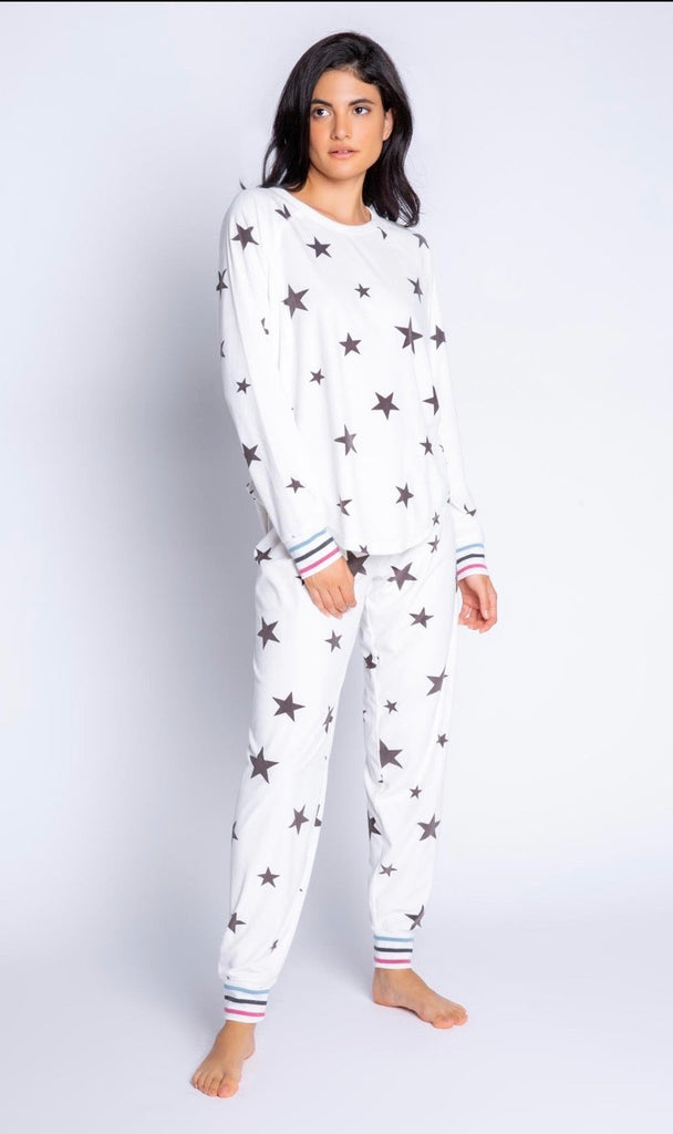 Pj salvage Wish Star pant