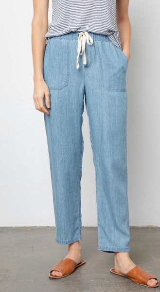 Rails Graham medium vintage pant