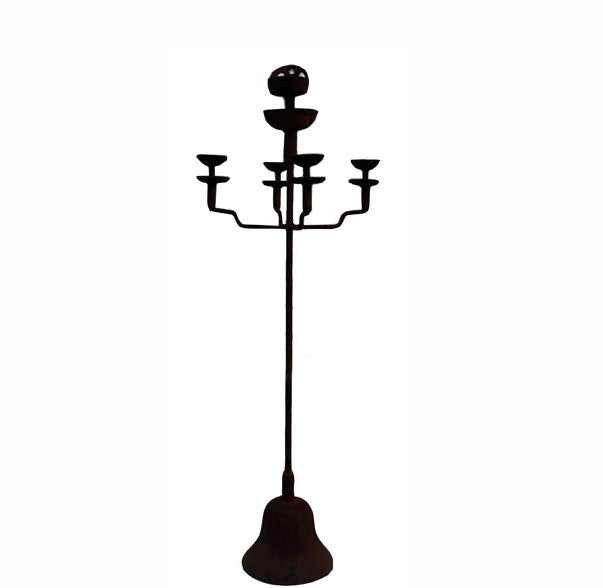 Outdoor Candle Holder - Dyag East