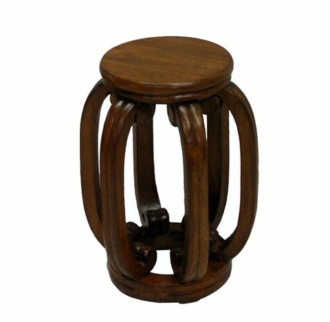z-Accent Table with Lion's Claws - Dyag East