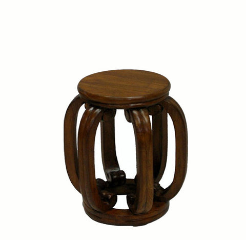 Accent Table with Lion's Claws 2 - Dyag East