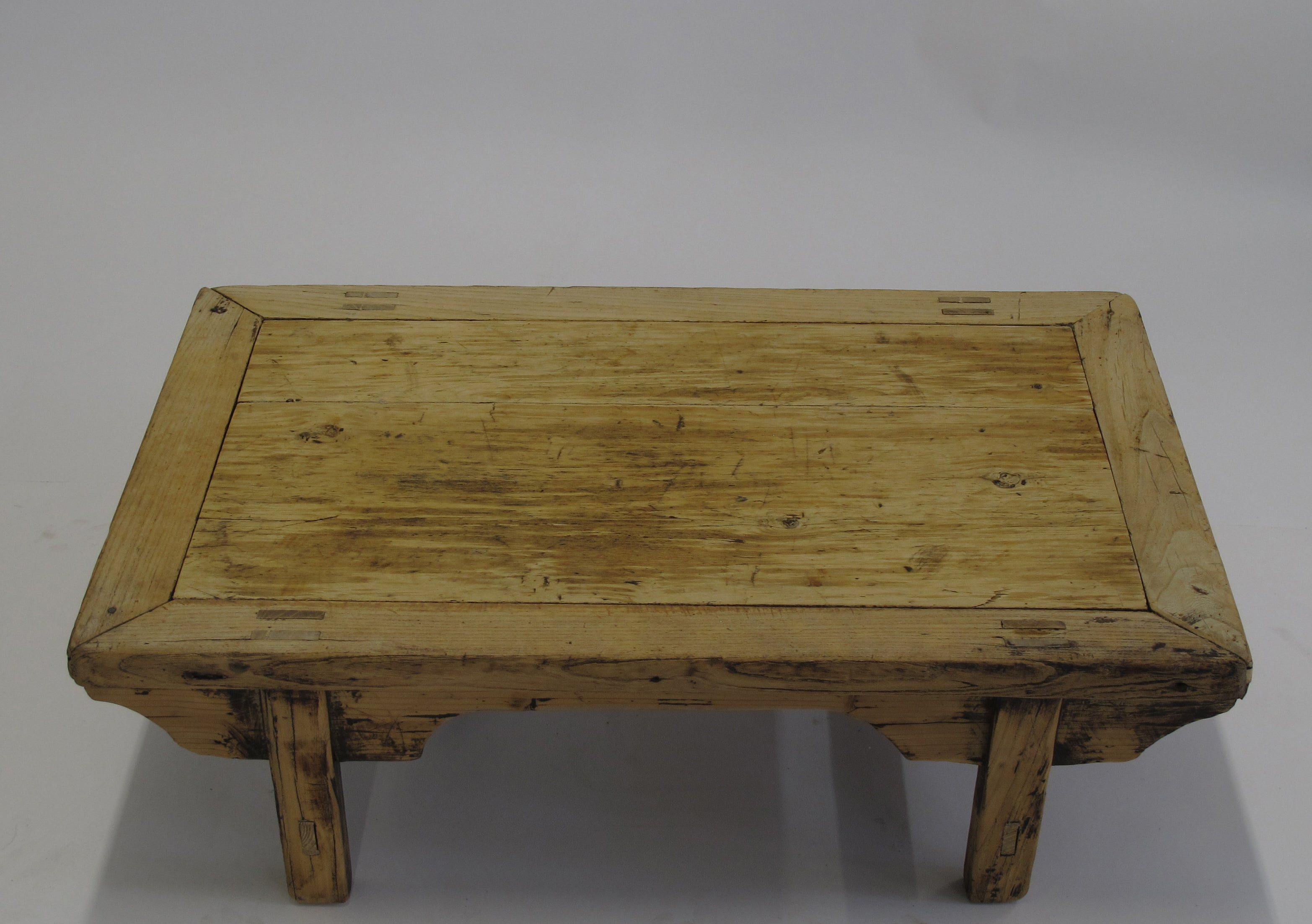 - Small Rustic Kang Accent Table Or Coffee Table 7 – Dyag East