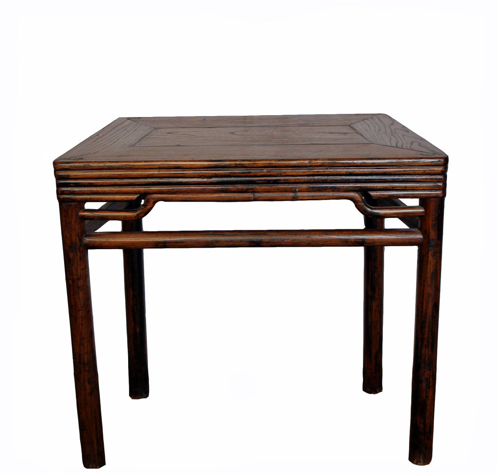 Country Corner Table - Dyag East
