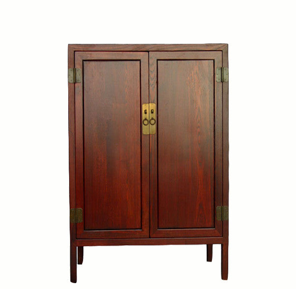 z-Modern Chinese Cabinet - Dyag East