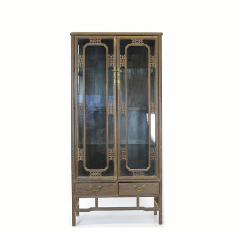 Display Cabinet - Dyag East