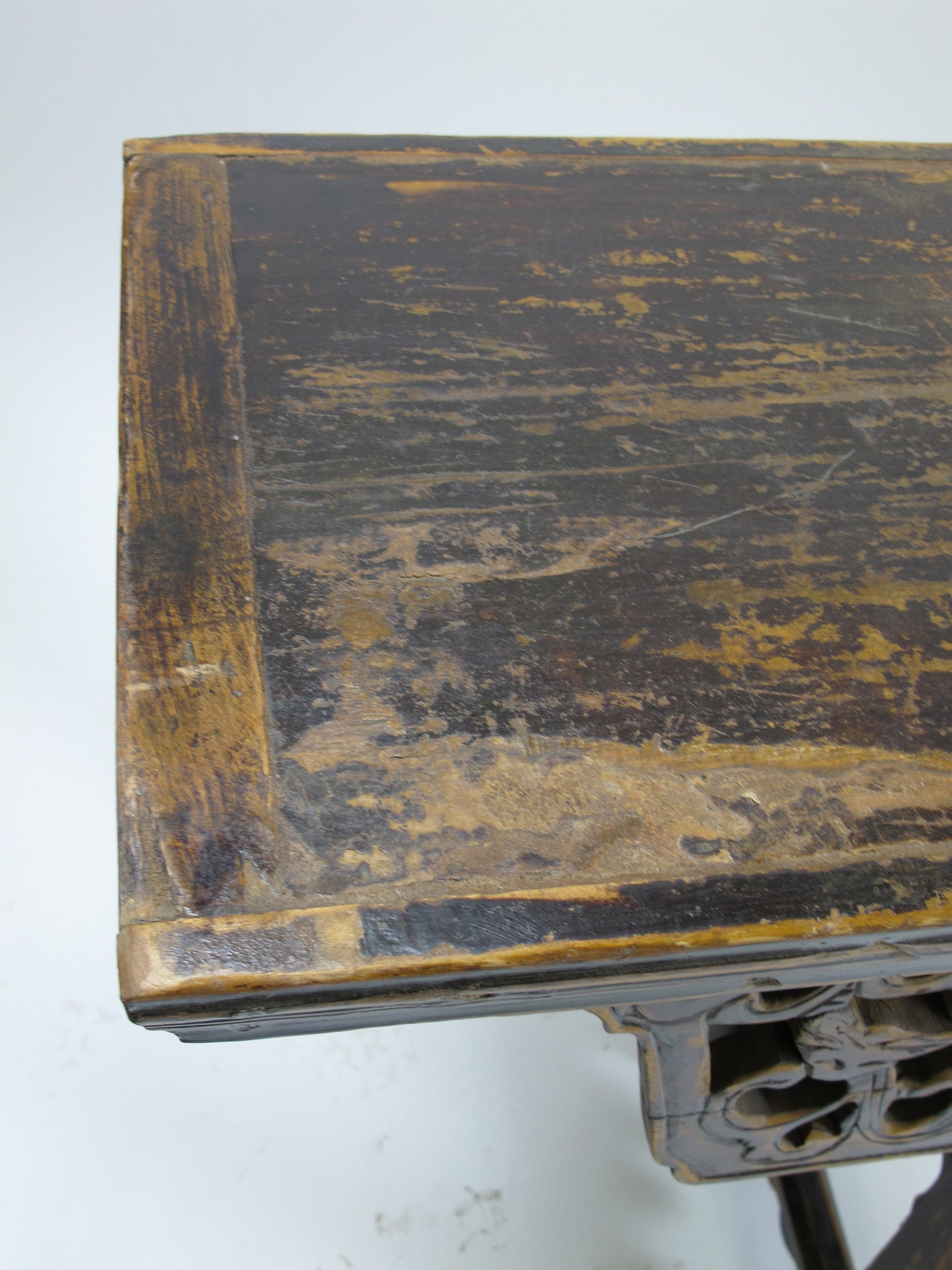 Antique chinese console table dyag east antique chinese console table dyag east geotapseo Gallery