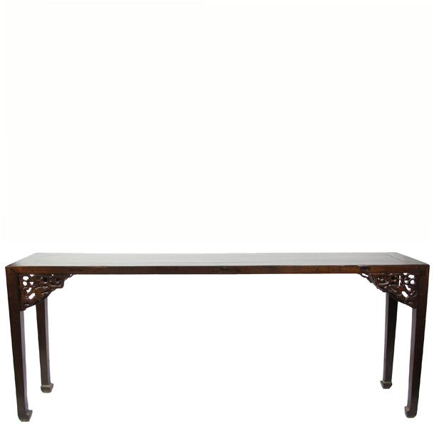 Henan Console Table