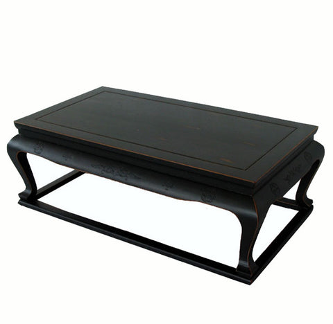 Kangji Coffee Table - Dyag East