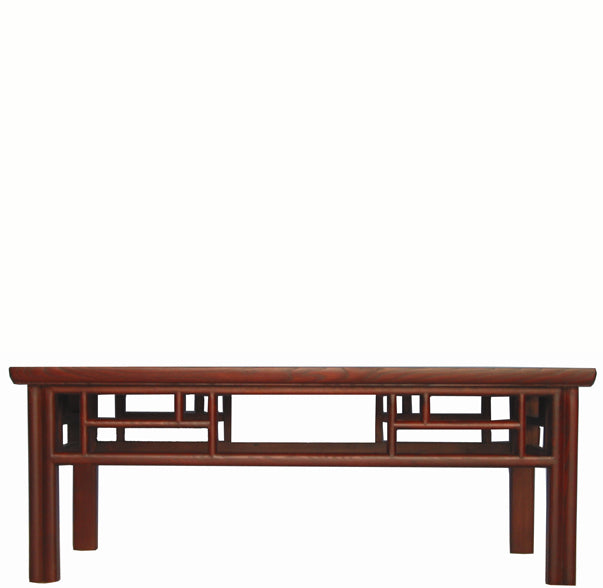 Xin Ming Coffee Table 3 - Dyag East