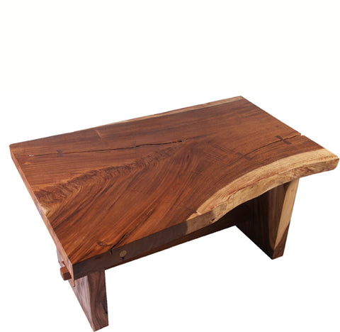 Living Edge Dining Table 1 - Dyag East