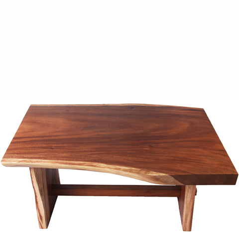 Living Edge Dining Table 2 - Dyag East