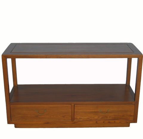 Sofa Back Console Table - Dyag East