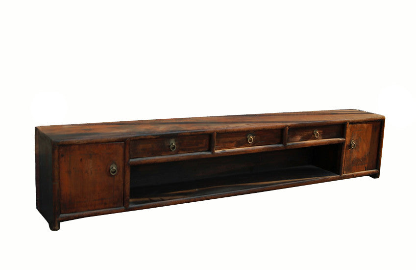 Gnstige Sideboards Amazing Cheap Stunning Small Media Tv Sideboard