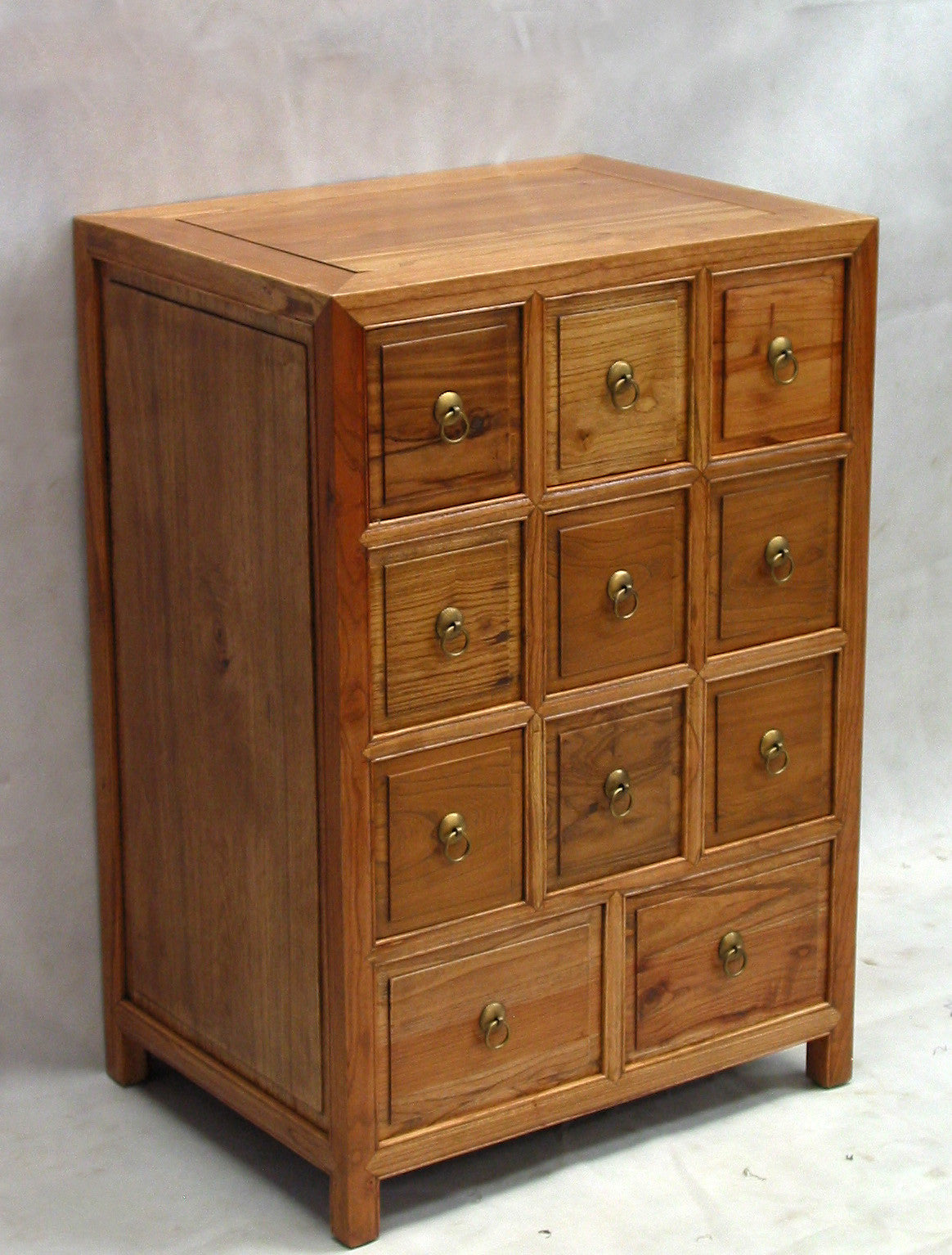 Asian Style CD Cabinet – Dyag East
