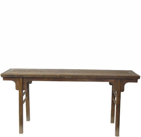 Countryside Console Table