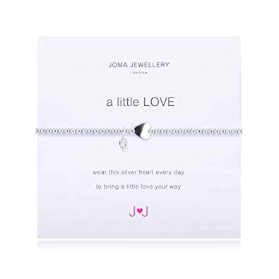 A Little Love - Joma Jewellery