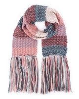 Astrid Scarf - Powder Designs