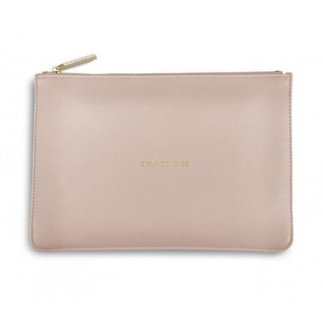 Girly Goodies - Katie Loxton Pouch