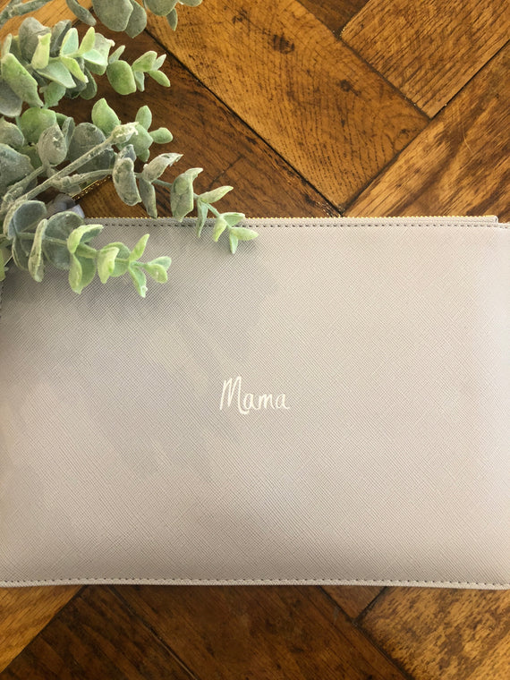 Mama - Katie Loxton Pouch