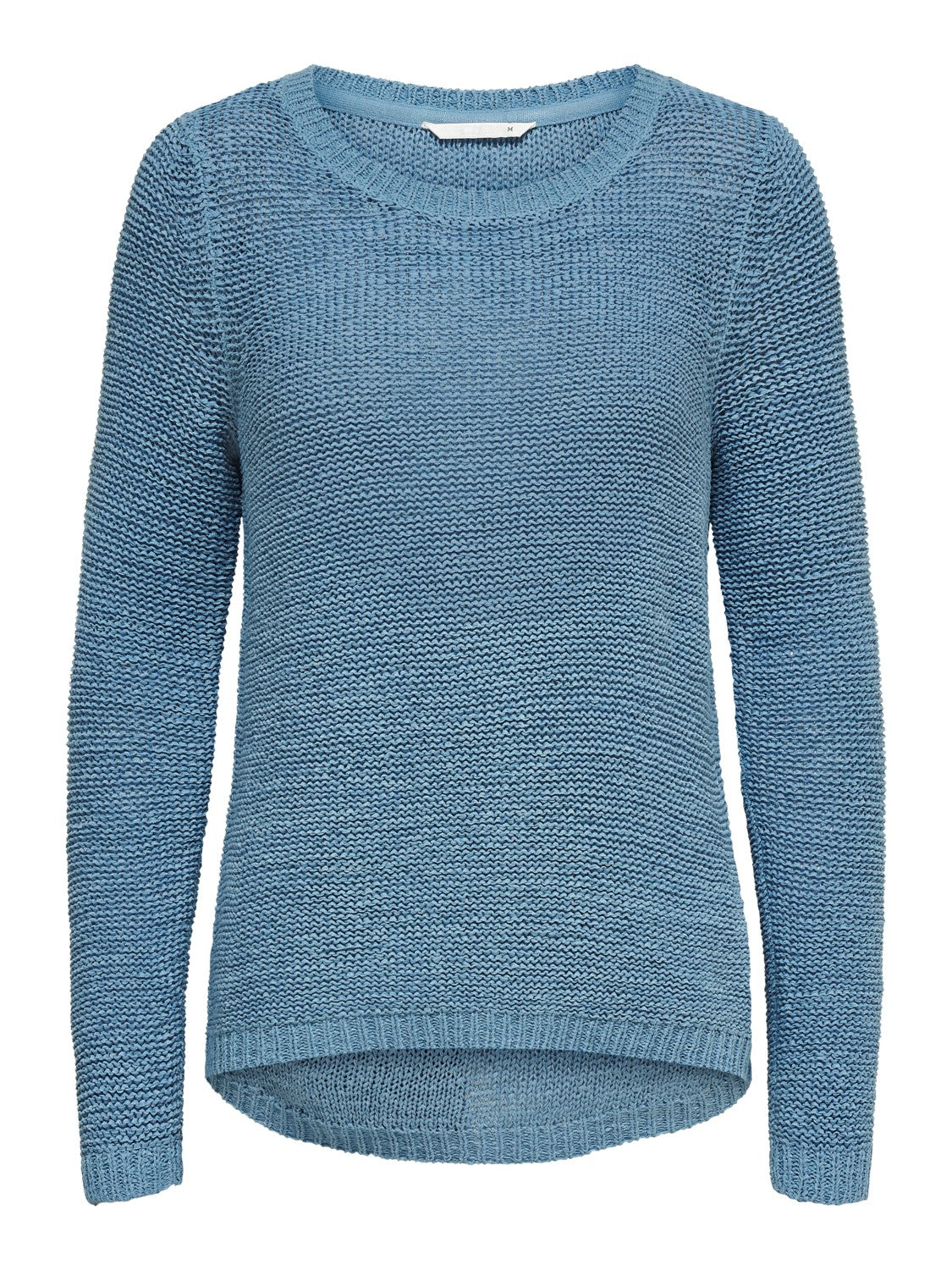 Geena Jumper Blue