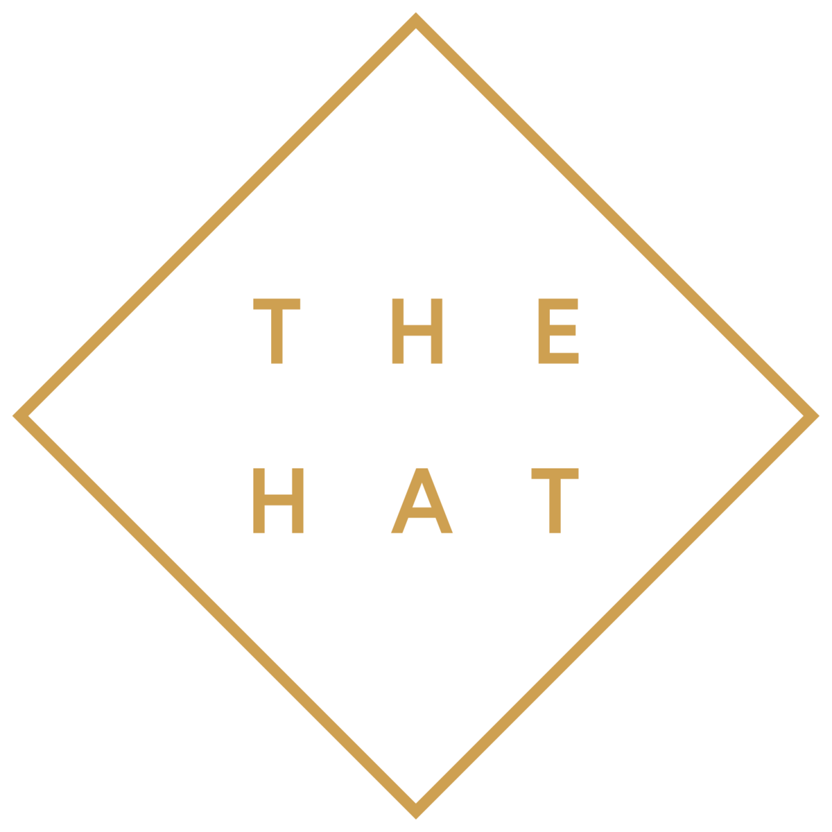 The Hat Shop